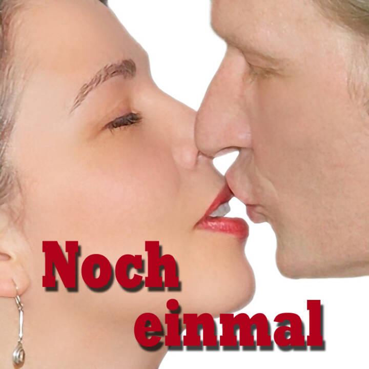 Volkstümlicher Schlager Cover
