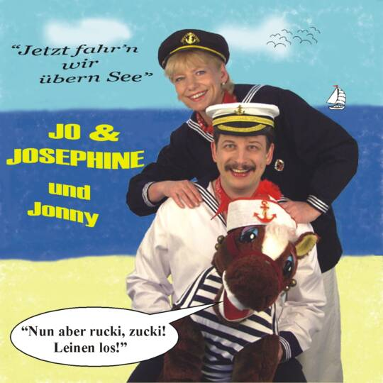 Kinderlieder zum Mitsingen Kinder-CD-Cover