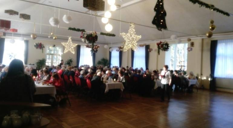 """Fröhliche Weihnachtsfeier in Kyritz<span class=""""rating-result after_title mr-filter rating-result-3118"""" ><span class=""""no-rating-results-text"""">No ratings yet.</span></span>"""