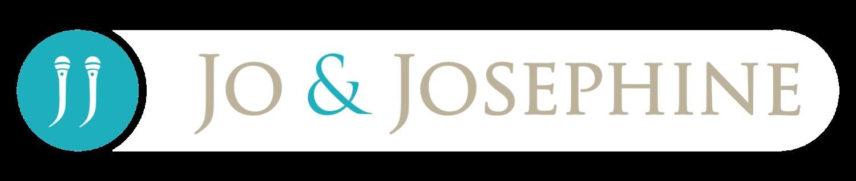 JJ_Logo_4c_neg-e1607617060905