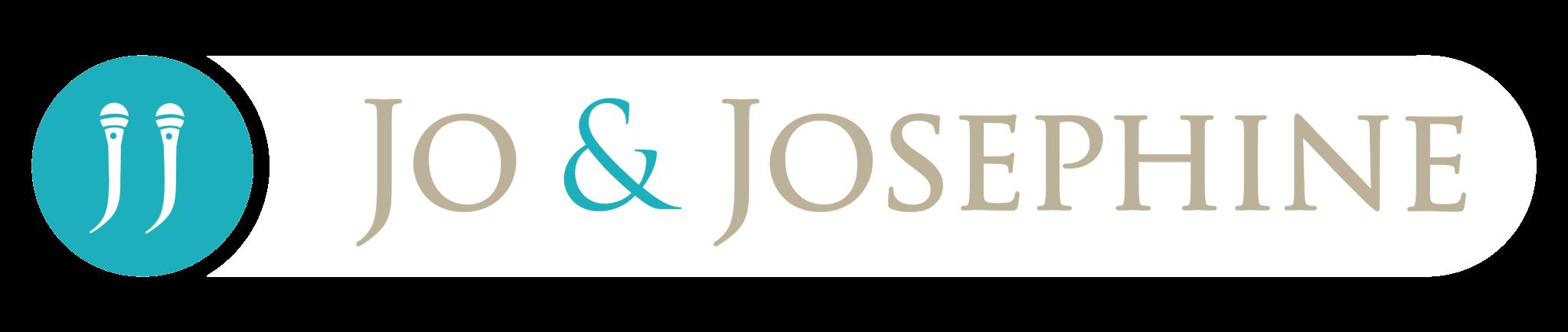JJ_Logo_4c_neg