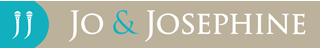joundjosephine_Logo