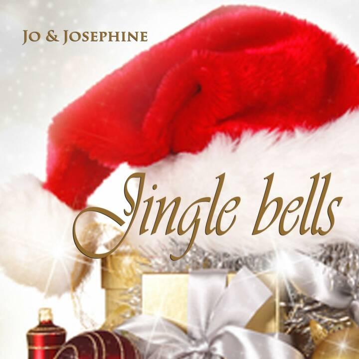 Weihnachtslieder Kinder Cover Jingle bells