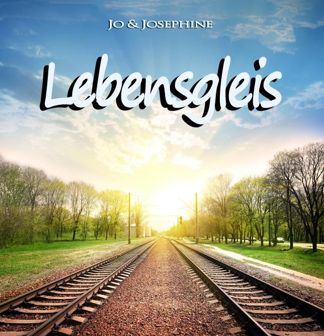 Country Musik Lebensgleis Cover