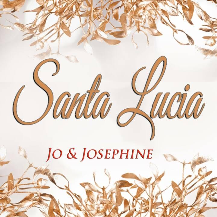 Die schönsten Weihnachtslieder Santa Lucia