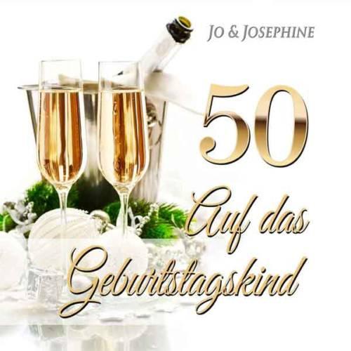 cd-cover-volkstümliches-geburtstagslied-zum-50-geburtstag-auf-das-geburtstagskind