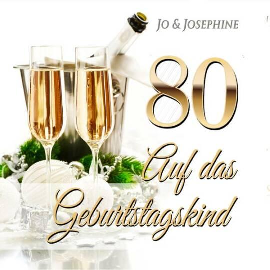 cd-cover-volkstümliches-geburtstagslied-zum-80-geburtstag-auf-das-geburtstagskind